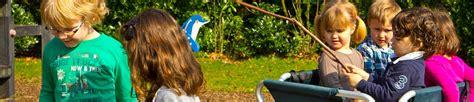 Roeien Gorinchem by Stichting Kinderopvang Gorinchem Pedagogische Visie