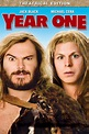 Year One (2009) - Rotten Tomatoes