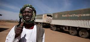 WFP Sudan welcomes $2.7 million contribution from Germany ...