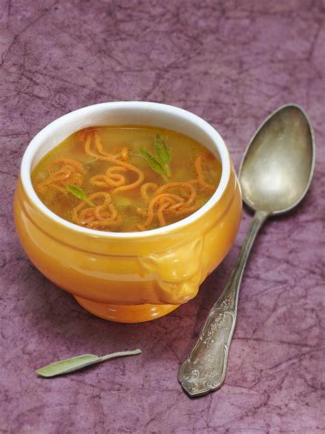 ingredient cuisine moleculaire bouillon cuisine moleculaire s 39 cuiz in agence de