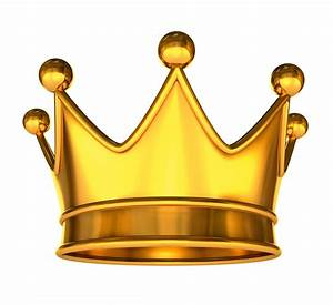 Crown Free Clipart - Cliparts and Others Art Inspiration