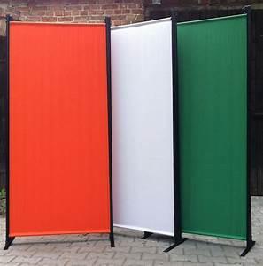 sichtschutz terrasse textil die neueste innovation der With markise balkon mit poster befestigen tapete