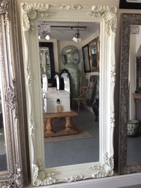 floor mirror ottawa 29 best images about leaning mirrors on pinterest vintage dressers floor mirrors and large