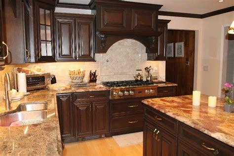 nj kitchens and baths kitchen remodel paramus nj