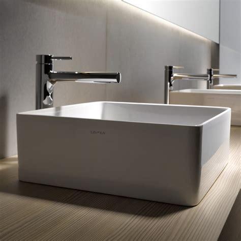 waschbecken mit unterschrank günstig waschtisch laufen bestseller shop f 252 r m 246 bel und einrichtungen