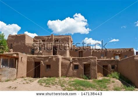 inspiring pueblo adobe houses photo 522 best adobe desert abandoned homes images on