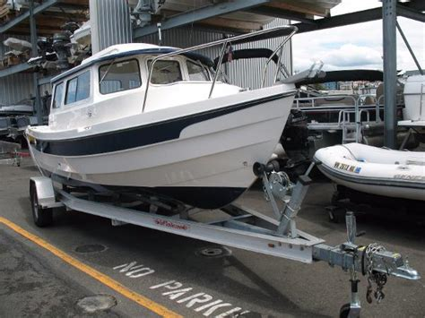 Dory Boat For Sale Oregon by C Dory Boats For Sale Boats