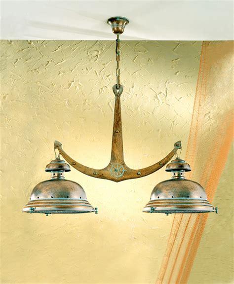 coastal ceiling lights nautical lighting