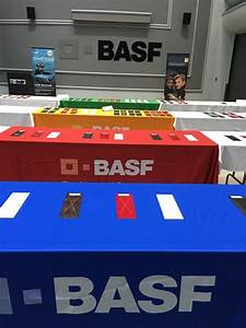 BASF Refinish Coatings receives GM Global Refinish Approval