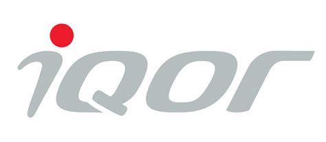 iQor - Wikipedia