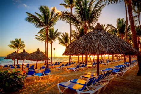 7 Best Dominican Republic Beaches