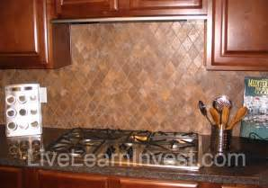 tile backsplash for kitchens with granite countertops my home picture of kitchen backsplashes