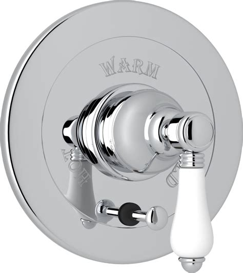 faucetcom alpapc  polished chrome  rohl