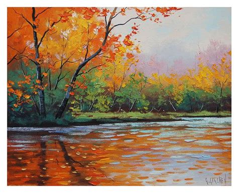 Autumn River Oil Painting Impressionism Fall By. Personal Injury Attorney Broward County. Green Country Shredding Activate Verizon Mifi. Storage Units North Las Vegas. National Student Survey Lasik Surgery Phoenix. North Texas Christian Academy. Job Recruiters Greenville Sc Ibm M3 Server. Bankrupt Solar Companies Virtual Servers Linux. Virtual Office Brooklyn Legal Risk Management