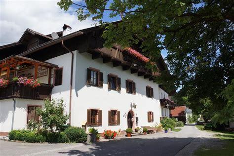 Haus Elisabeth Mils