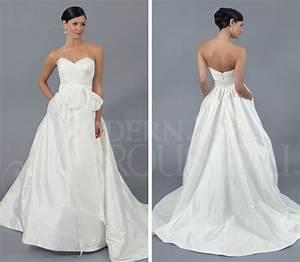 modern trousseau trunk show feb 17 19 gown shop ann arbor With ann arbor wedding dress