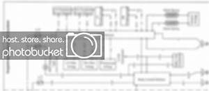 V Commodore Power Window Wiring Diagram
