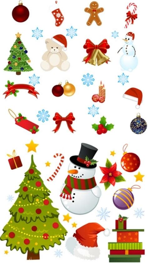 exquisite christmas ornaments exquisite ornaments vector free vector in encapsulated postscript eps eps