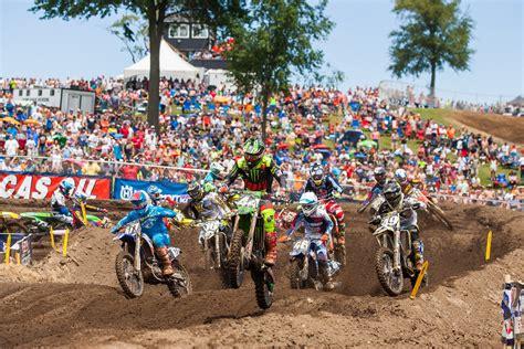 2014 ama motocross schedule 100 2014 ama motocross schedule 25 best motocross
