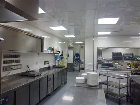 technicien cuisine professionnelle achat matériel et équipement de cuisine pro rabat
