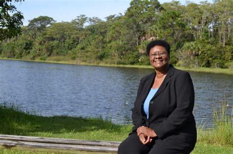 open lesbian attorney runs  florida legislature