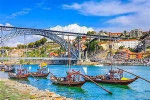 Porto Nach Schweiz : last minute nach porto ~ Watch28wear.com Haus und Dekorationen