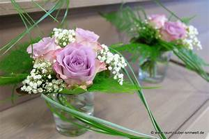 Rosen Im Glas : raumzauber sinnwelt das auge isst mit ~ Eleganceandgraceweddings.com Haus und Dekorationen