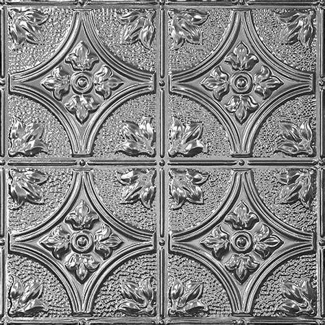 wishihadthat tin ceiling tiles style 12 09