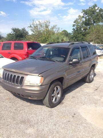 car owners manuals for sale 2001 jeep grand cherokee parental controls 2001 jeep grand cherokee 700 for sale 700