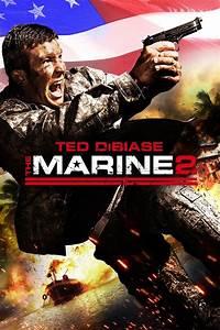 Subscene - Subtitles for The Marine 2  Marine