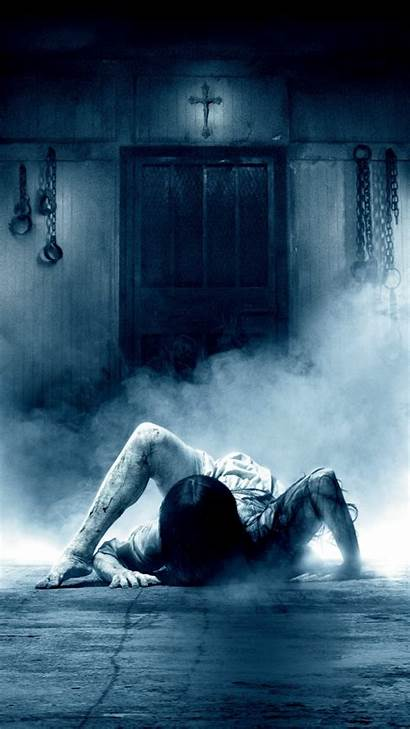 Horror 4k Rings Wallpapers 1280 Android Mobiles