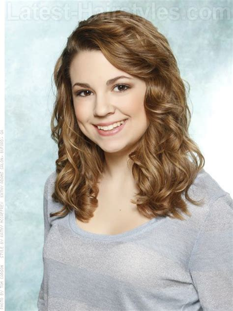 teen hairstyles throughout spring our 15 top picks teen hairstyles teen hairstyles medium