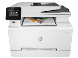 Downlod printer hp color laser jet cp1215. تحميل تعريف طابعة HP LaserJet Pro MFP M281fdw - تحميل برنامج تعريفات عربي لويندوز مجانا