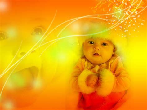 pin  elma rivera  babys cute baby wallpaper baby