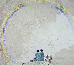 Farben Des Jugendstils : augusto giacometti farbe abstraktion und mosaikartige bilder ~ Lizthompson.info Haus und Dekorationen