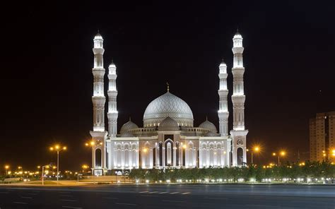 Beautiful Mosque Wallpaper by Islamic Mosques Islamic Mosque Mosque