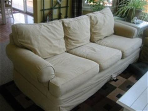 Mitchell Gold Slipcovers by Slipcovers For Restoration Hardware Leigh Sofa By Mitchell