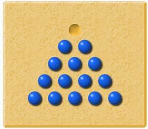 Winkelgrad Berechnen : berechnungen 3 geometrie koerper und flaechen volumen dreieck kreis rechteck kugel wuerfel ~ Themetempest.com Abrechnung
