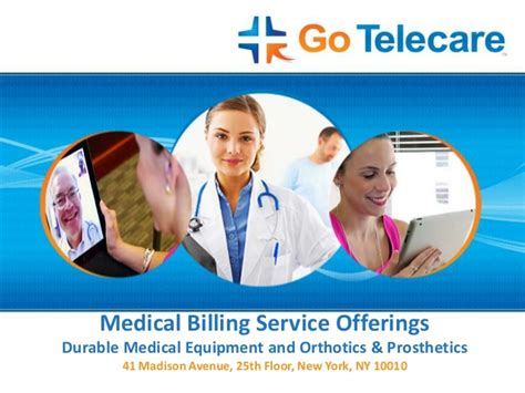 Coding & Billing Services For Dme (durable Medical. Harvard School Of Theology Monson Saving Bank. Low Interest Loans To Pay Off Credit Cards. Financial Freedom Debt Relief. Fix My Internet Connection New Carpet Cleaner. Data Analysis And Modeling Find Exec Option. Colleges That Offer Electrical Engineering. University Of Scranton Online. Progressive Home Warranty Glass Fridge Shelf