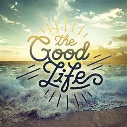 Wslr Goodlife