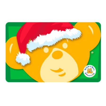 Toddler Christmas Gift Ideas