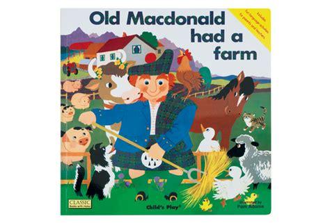favorite preschool big books 4 titles 349 | 29378b