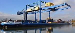 Agence Du Soleil Le Pontet : cr ation de l 39 agence medlink ports pour le transport ~ Dailycaller-alerts.com Idées de Décoration