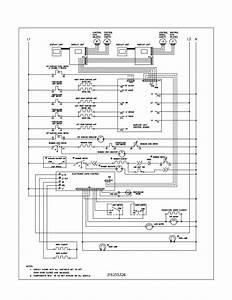 Unique Westinghouse Electric Furnace Wiring Diagram  Diagram  Diagramsample  Diagramtemplate