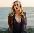 Pin by Mastana on Kate winslet in 2020 | Kate winslet, One ...