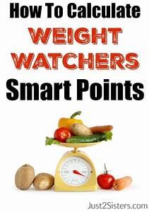 Weight Watchers Smartpoints Berechnen : 17 best ideas about weight watchers points list on pinterest weight watchers food list weight ~ Themetempest.com Abrechnung