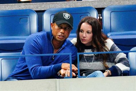 Tiger Woods' girlfriend dismissed from wrongful-death lawsuit