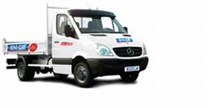 Location Camion 20m3 Carrefour : prix location camion demenagement carrefour ~ Dailycaller-alerts.com Idées de Décoration