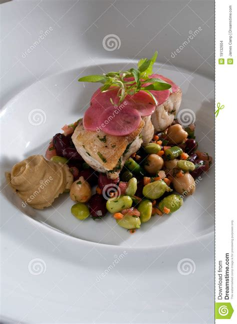 grouper beans preview