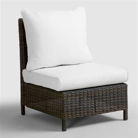 furniture gt outdoor furniture gt wicker gt all weather resin